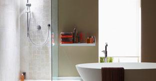 Сантехника для ванной – гигиена и комфорт