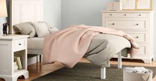 Какую мебель использовать в спальне