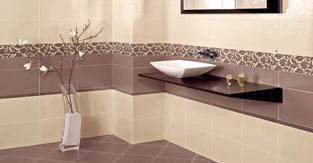 Плитка для ванны: Отзывы и рекомендации